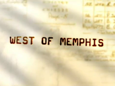 Damien-Echols-Lorri-Davis-West-Memphis-Three-Justice-System-Documentary-Speaker-Video-Still