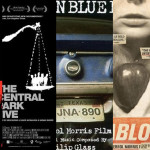 HBO, Florentine Films, 3rd Floor Prods., Moxie Pictures, ITVS/Canal Plus